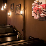 Ресторан Like Shisha на Профсоюзной - фотография 5