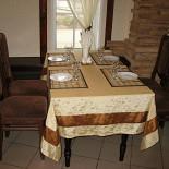 Ресторан Карусель - фотография 5
