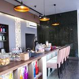 Ресторан Toscana Grill - фотография 4