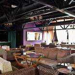 Ресторан La terrasse - фотография 3