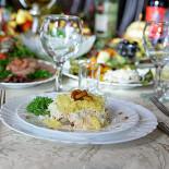 Ресторан Калипсо - фотография 3