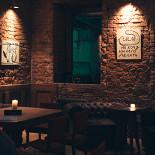Ресторан Лисица - фотография 3