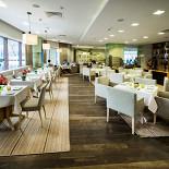 Ресторан Real Food - фотография 3