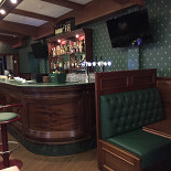 Ресторан Дублин - фотография 1