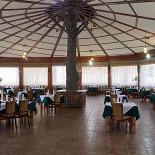 Ресторан Smirnoff - фотография 6