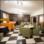 Ресторан Pandora - фотография 4