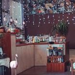 Ресторан Surf Coffee - фотография 4