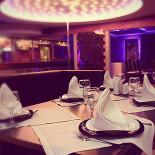 Ресторан Мегаполис - фотография 3
