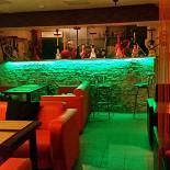Ресторан Oblaka Lil - фотография 6