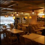 Ресторан Хац-хаус - фотография 4