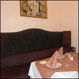 Ресторан Три вяза - фотография 4