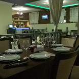 Ресторан Астория - фотография 2
