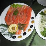 Ресторан Каспий - фотография 6
