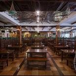 Ресторан Старый амбар - фотография 5