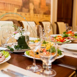 Ресторан Арзу - фотография 5