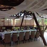 Ресторан Brumby - фотография 4