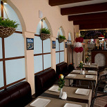 Ресторан Malta - фотография 2
