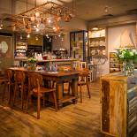 Ресторан Юлина кухня - фотография 1
