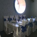 Ресторан Субмарина - фотография 6