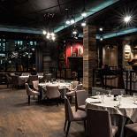 Ресторан M Café - фотография 2