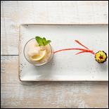 Ресторан Gaia - фотография 4