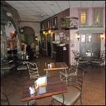 Ресторан Eurocafé - фотография 2