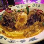 Ресторан Юность - фотография 3