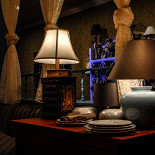 Ресторан Высотник - фотография 1