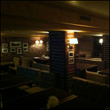 Ресторан Фаэтон - фотография 3