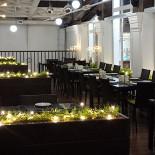 Ресторан Led - фотография 2