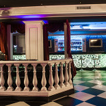 Ресторан Teatro - фотография 5