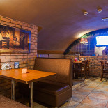 Ресторан Кукушка - фотография 2