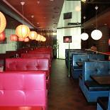 Ресторан То-сё - фотография 5