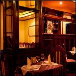 Ресторан Ребрышковая - фотография 6