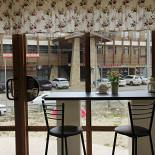Ресторан Булки на море - фотография 1
