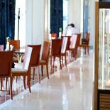 Ресторан Амадей - фотография 1