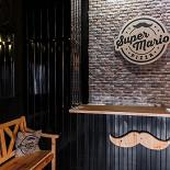 Ресторан Supermario Pizza - фотография 5