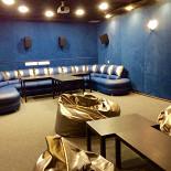 Ресторан 3D Cinema - фотография 2
