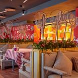 Ресторан Пиццелов - фотография 1