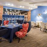 Ресторан Одесса - фотография 6