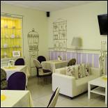 Ресторан Виолет-винтаж - фотография 3