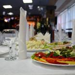 Ресторан Горизонт - фотография 5