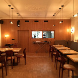 Ресторан I Wish №7 - фотография 2