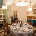 Ресторан Квартира №162 - фотография 2