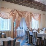 Ресторан Русь - фотография 3