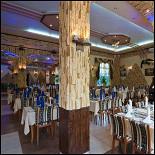 Ресторан У Бориса - фотография 4