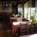 Ресторан На пляже - фотография 1