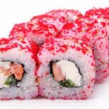 Ресторан Арт-суши - фотография 1