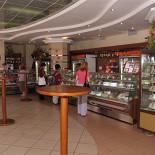 Ресторан Конфетки-бараночки - фотография 2