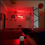 Ресторан City of London - фотография 1